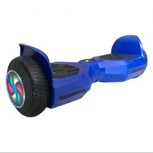 """6.5"""" hummer hoverboard"""